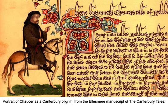 an analysis of the characters the knight and the squire in the book the canterbury tales by geoffrey The squire's tale is a tale in geoffrey chaucer's the canterbury talesit is unfinished, perhaps deliberately, and comes first in group f, followed by the franklin's interruption, prologue.