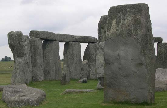 "megaliths the mystery of the stonehenge The mysterious megaliths of new  she mentioned that she remembered hearing something about an american ""stonehenge"" somewhere  the mystery hill."