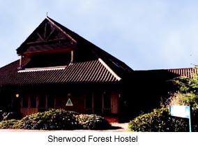 Sherwood Forest Hostel