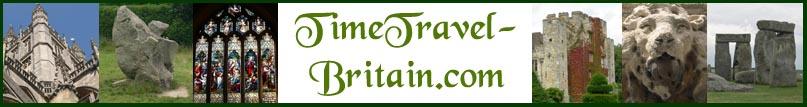 TimeTravel-Britain.com